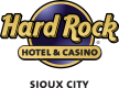 Hard Rock Casino Sioux City
